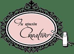 Tu Rincón Creativo: Tienda online de manualidades