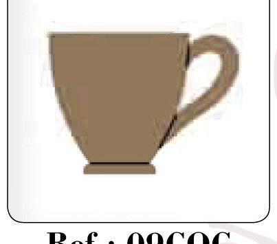 09COC