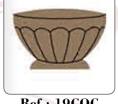 19COC
