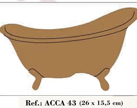 ACCA43