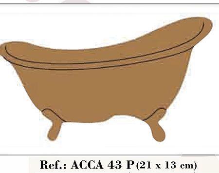 ACCA43P