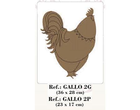 GALLO-02