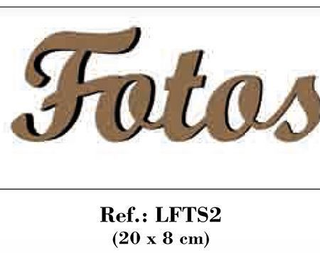 LFTS2