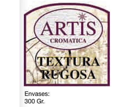 TEXTURA RUGOSA0