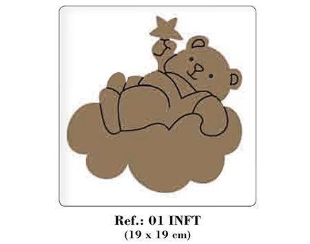 01-INFT