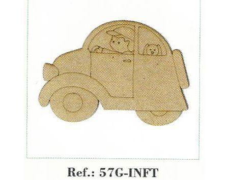 57-INFT