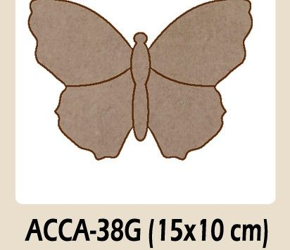 ACCA 38