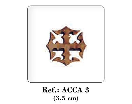 ACCA3