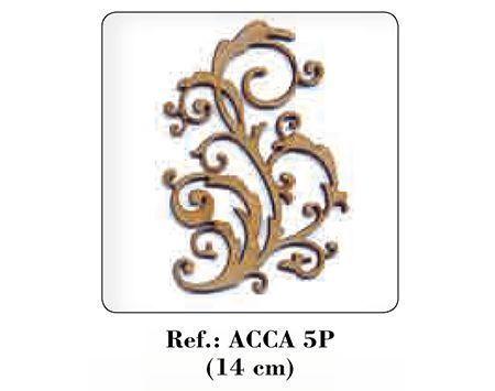 ACCA5P