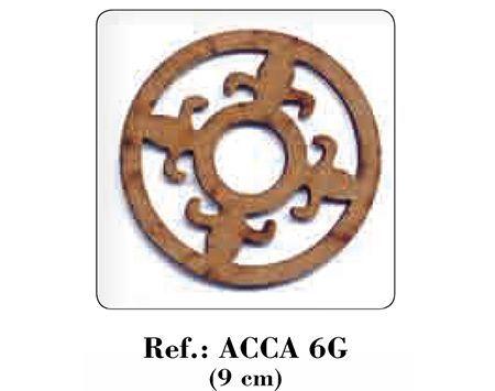 ACCA6G