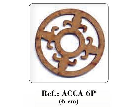 ACCA6P