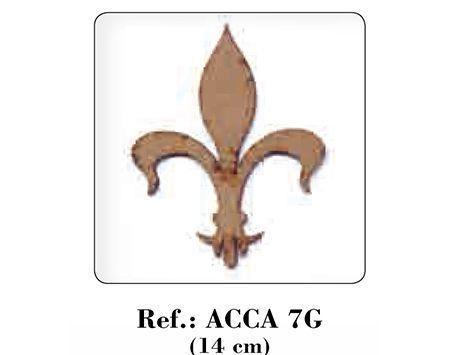 ACCA7G