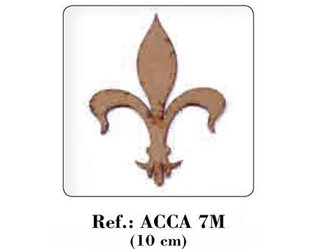 ACCA7M