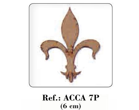 ACCA7P