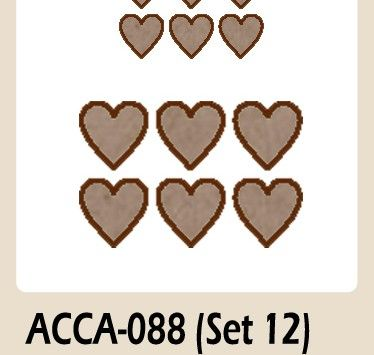 ACCA88