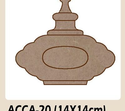 Acca-20