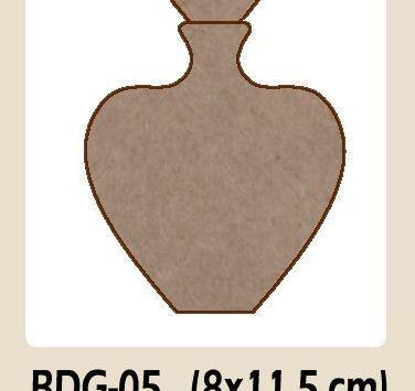 BDG-05