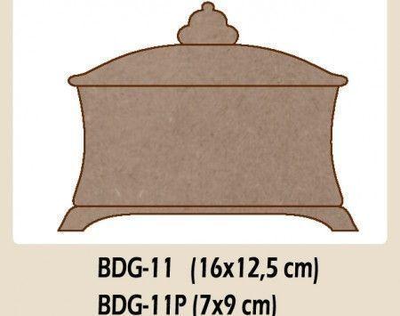 BDG-11
