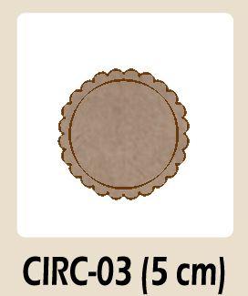 CIRC-03