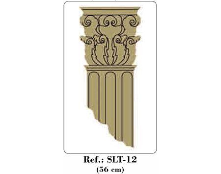 SLT12