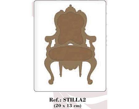 STILLA2