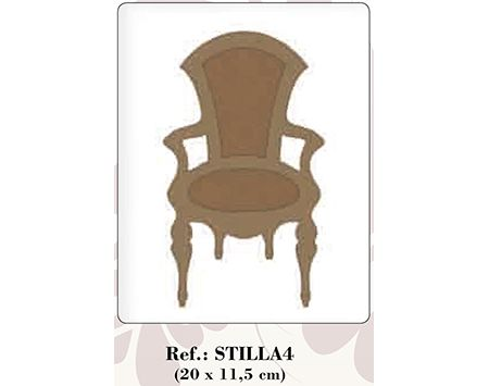 STILLA4