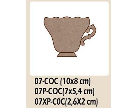 07-COC