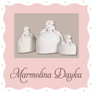 MARMOLINA DAYKA