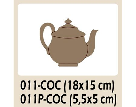 11-COC