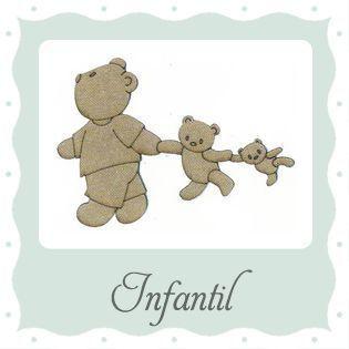 Infantíl