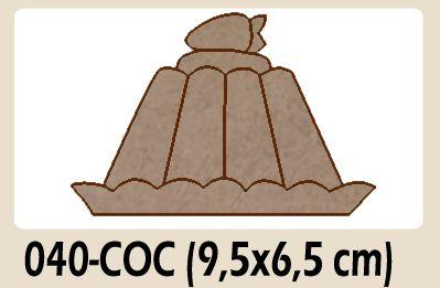 40-COC