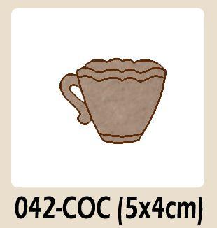 42-COC
