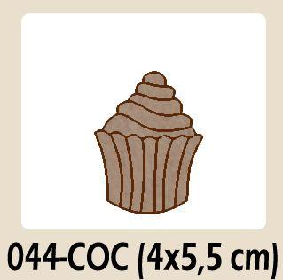 44-COC