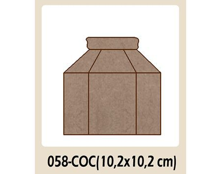 58-COC