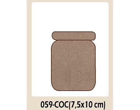 59-COC