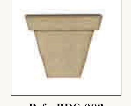 BDG 002