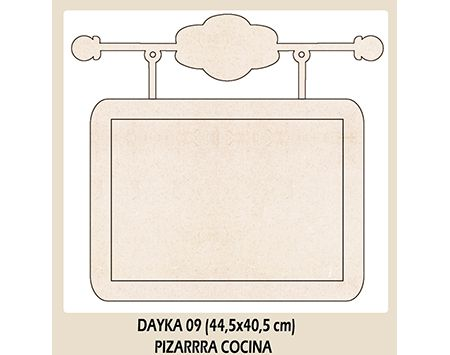 Dayka 09