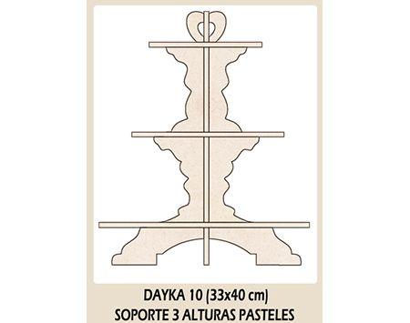Dayka 10