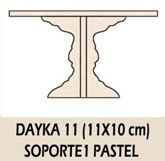 Dayka 11