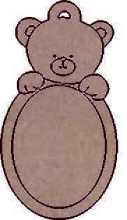 BABY-02LL