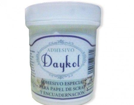 daykol
