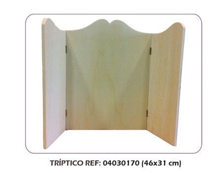04030170 TripticoB
