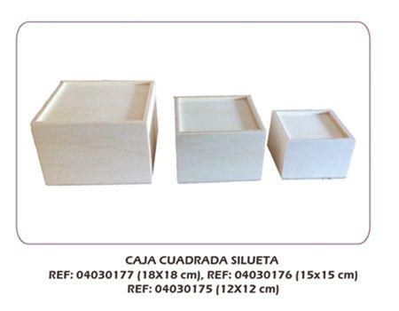 04030175-7 cajasB