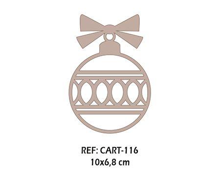 006_SCRAP CARTON