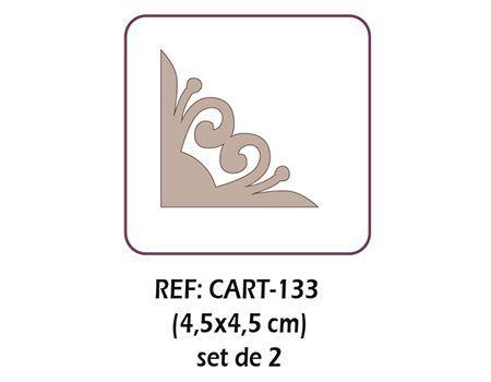 008_SCRAP CARTON