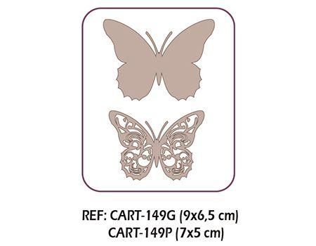 009_SCRAP CARTON