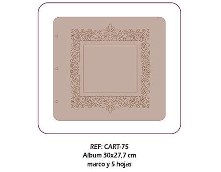 001_carton
