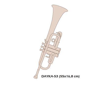 DAYKA532 copia