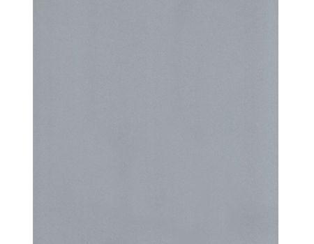2030004_gris azulado