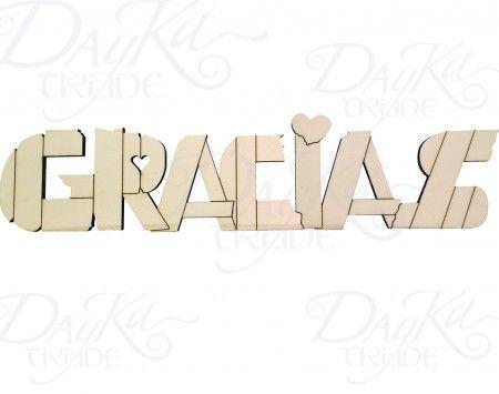 Dayka157